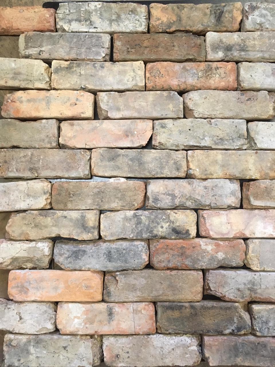Heritage Series Telluride Stone