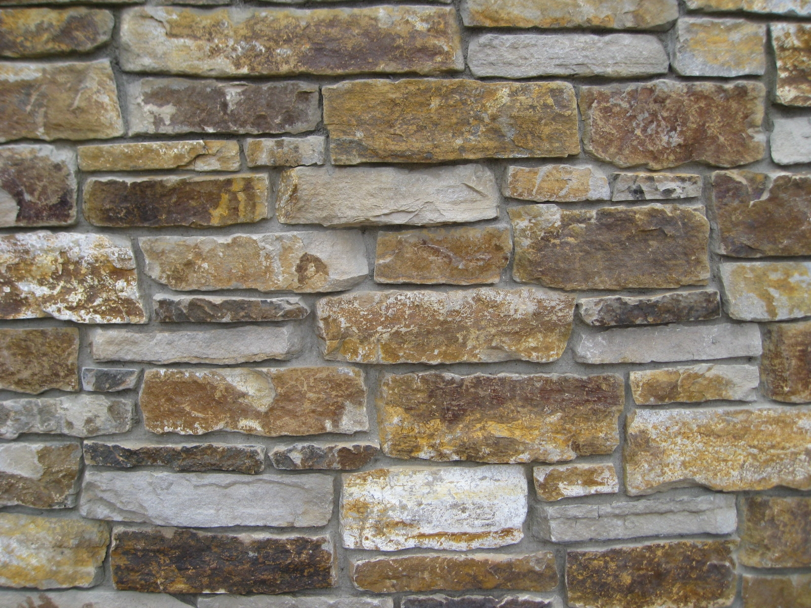 Telluride Gold® Collection   Telluride Stone