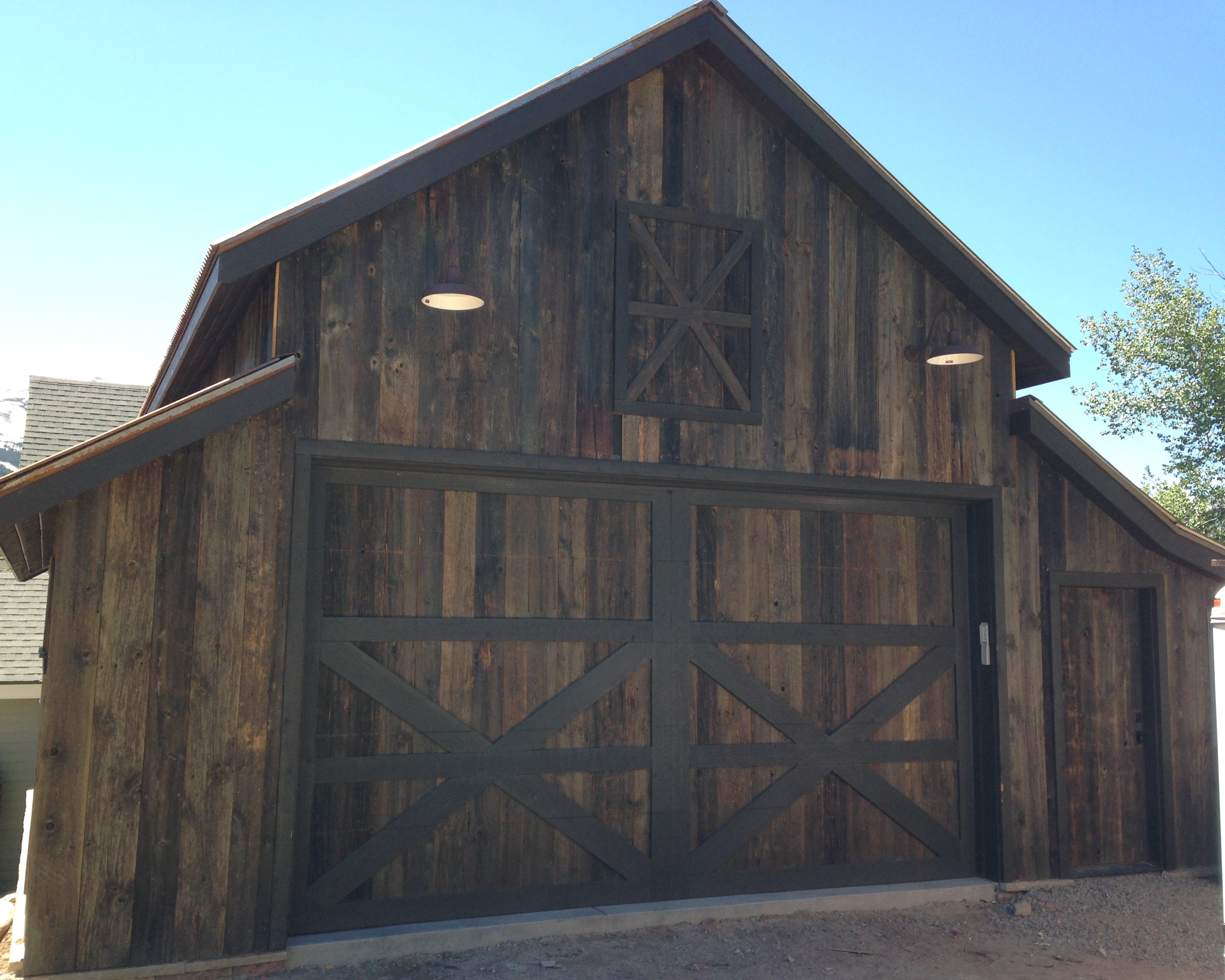 as planking plank wood timberworks products siding vintage barn is grey barns oak