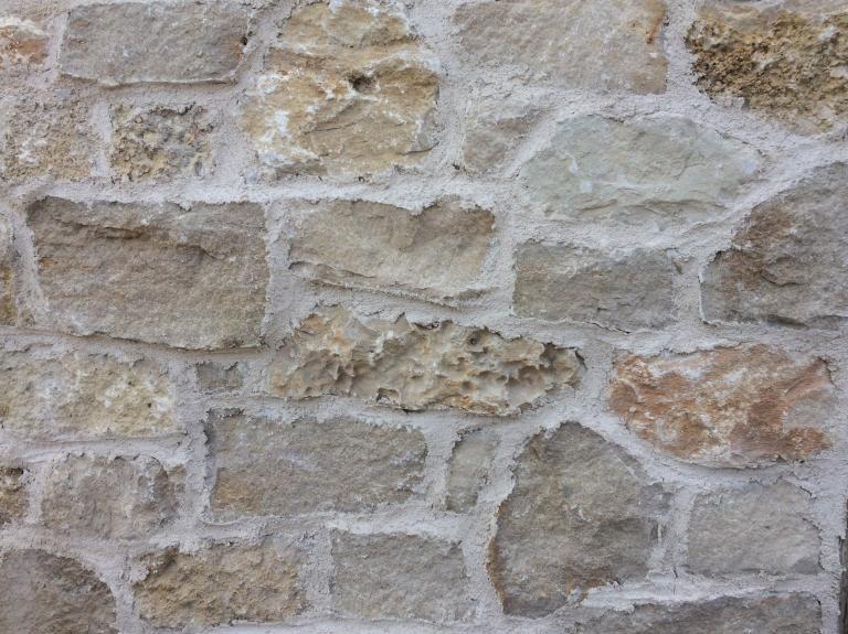 Ascona Detail