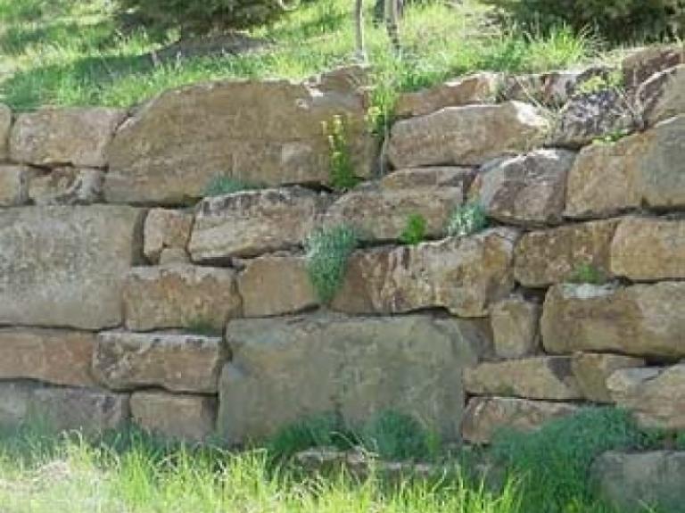 Medium and Large Telluride Gold Boulders