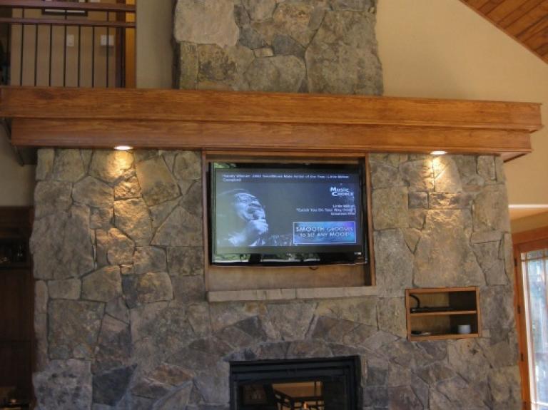 Alpina Bear Ranch Mix