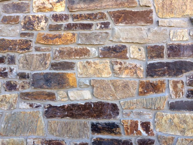 Sierra Detail 1