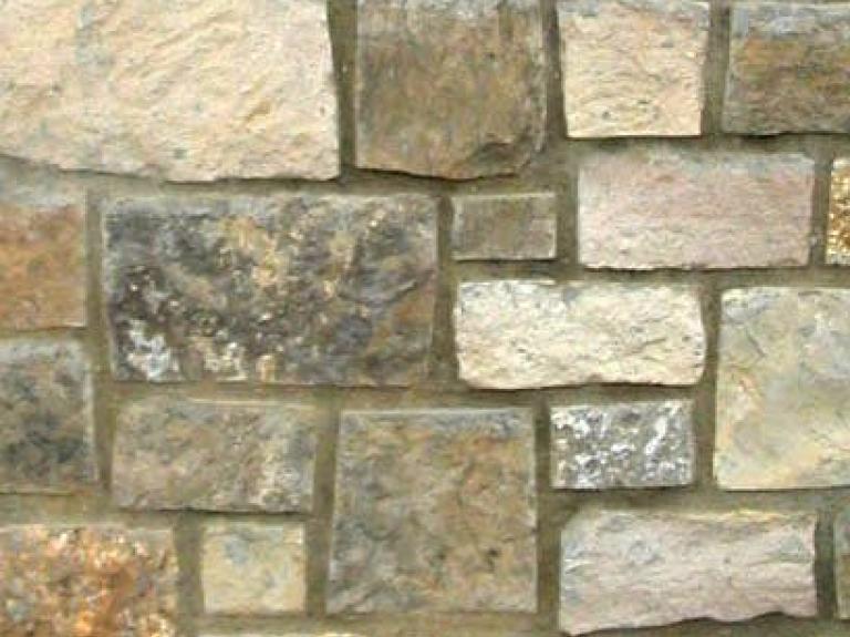 Volterra Detail
