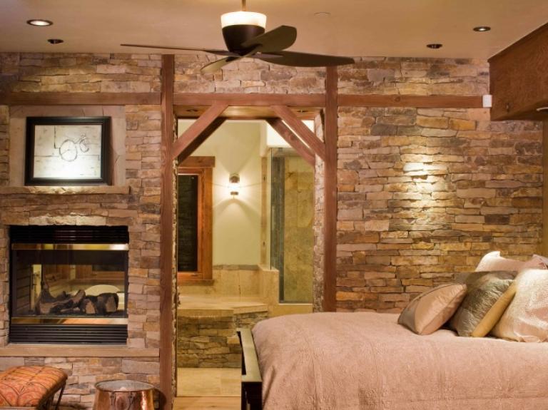 Anasazi Slivers Dry Stack