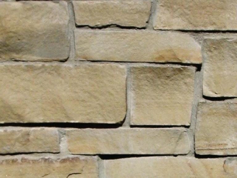 Aspen Grove Thin Stone Veneer