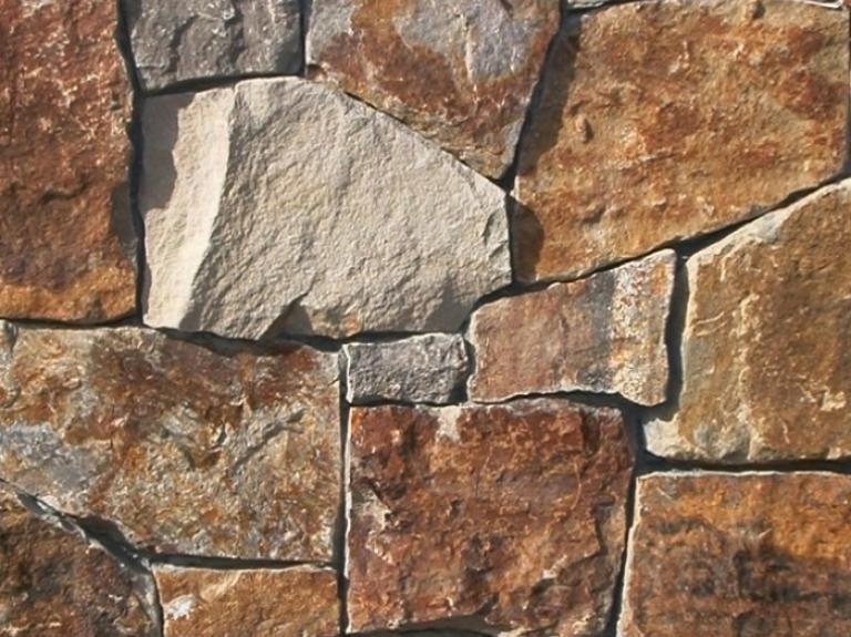 goldstone thin stone veneer