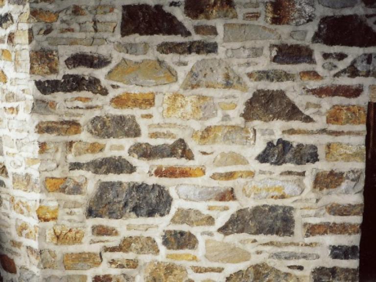 Loch Lomond Full Stone Veneer