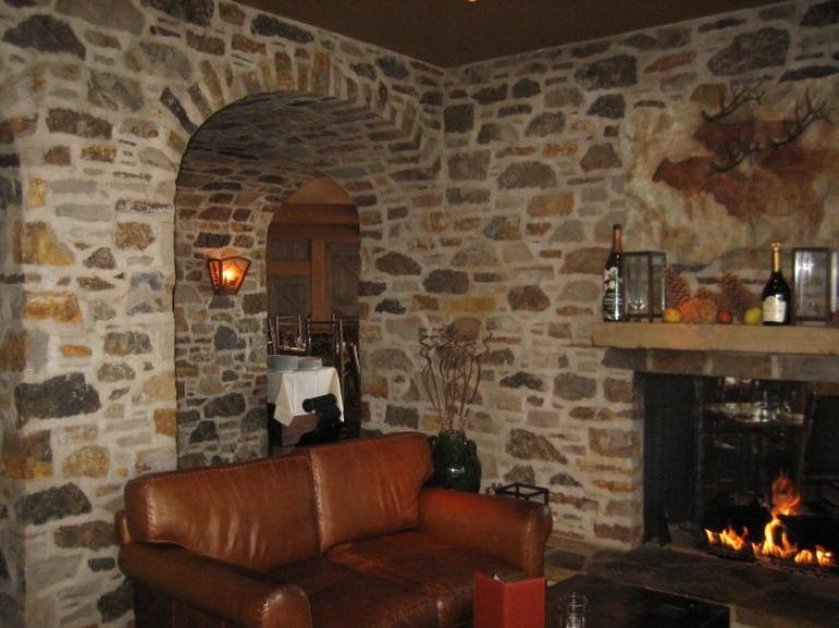 Loch Lomond Telluride1