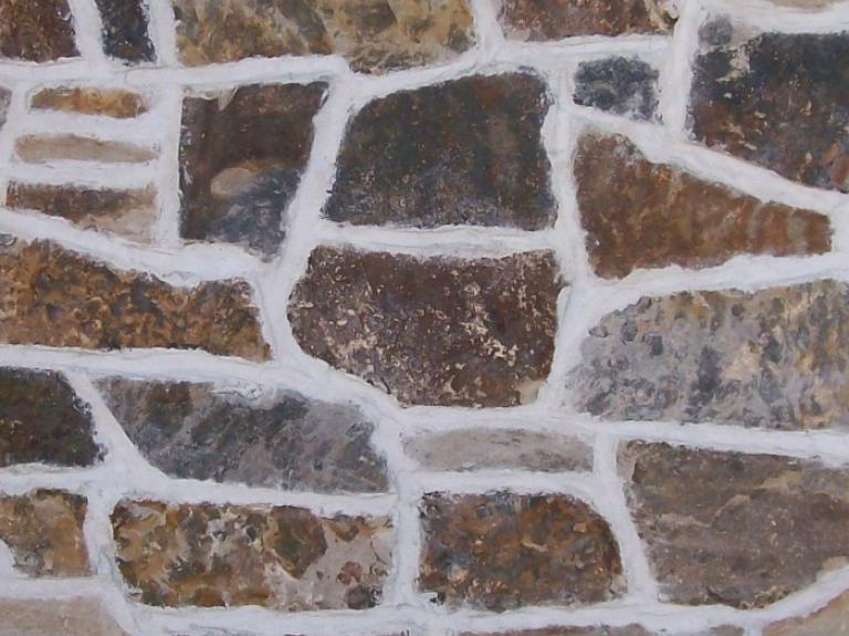 Loch Lomond Thin Stone Veneer
