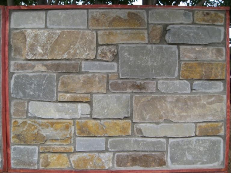 Montana Detail