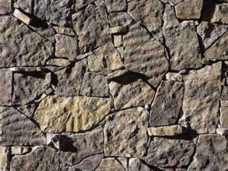 Negril Full Stone Veneer