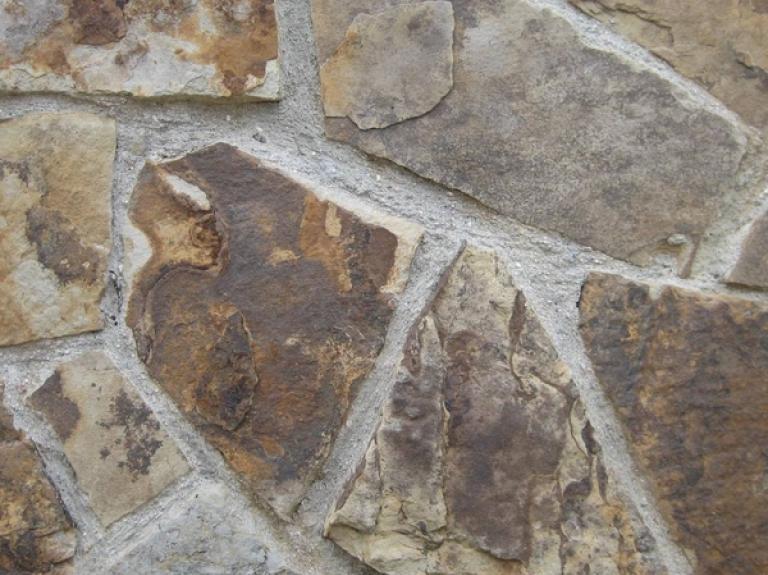 Sebastian Random Thin Stone Veneer