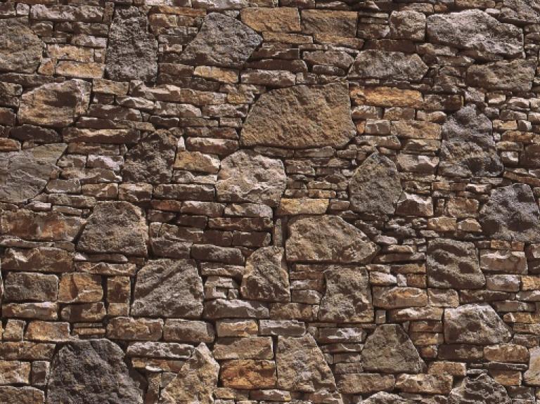 Sonoran Full Stone Veneer