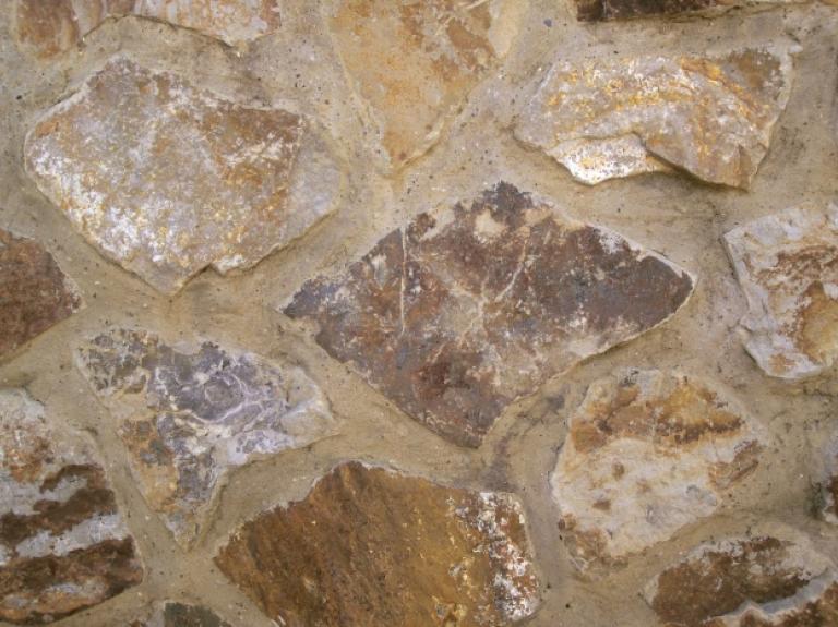 Tuscany Thin Stone Veneer